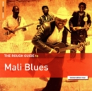 The Rough Guide to Mali Blues - Vinyl