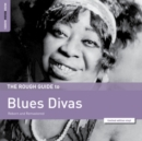 The Rough Guide to Blues Divas - Vinyl