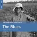 The Rough Guide to the Roots of the Blues - Vinyl