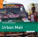 The Rough Guide to Urban Mali - Vinyl