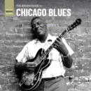The Rough Guide to Chicago Blues - CD