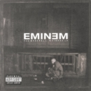 The Marshall Mathers LP - CD
