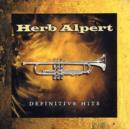 Definitive Hits - CD