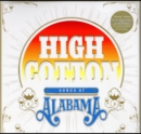 High Cotton: A Tribute to Alabama - Vinyl
