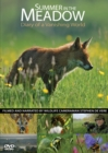 Summer in the Meadow - Diary of a Vanishing World - DVD