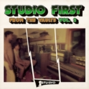 Studio First from the Vaults (RSD 2020) - Vinyl