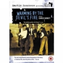 Martin Scorsese Presents the Blues: Warming By the Devil's Fire - DVD