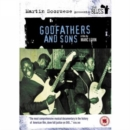 Martin Scorsese Presents the Blues: Godfathers and Sons - DVD