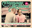Teenage Dreams - CD
