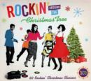 Rockin' Around the Christmas Tree - CD