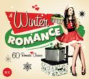 A Winter Romance: 60 Romantic Classics - CD