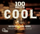 100 Hits: Cool - CD