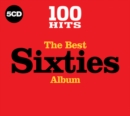 100 Hits: The Best Sixties Album - CD