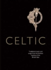 Celtic - CD