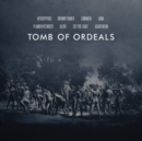 Tomb of Ordeals - CD