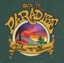 Back to Paradise: A Tulsa Tribute to Okie Music - CD
