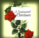 A Sentimental Christmas - CD