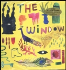 The Window - Vinyl