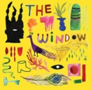 The Window - CD