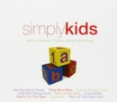 Simply Kids - CD