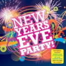New Year's Eve Party - CD