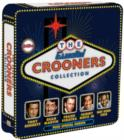 The Essential Crooners Collection - CD