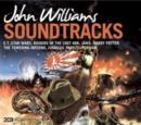 John Williams Soundtracks - CD