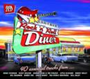 Rock 'N' Roll Diner - CD
