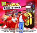 Rock 'N' Roll Jukebox - CD