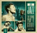 Cool Jazz: The Legends Play It Cool - CD