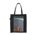 Handmaids Tale Tote Bag - Book