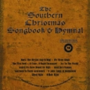 The Southern Christmas Songbook and Hymnal - CD