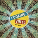Cooking Vinyl 1986-2016 - CD