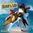 Surf's Up - CD