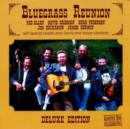 Bluegrass Reunion (Deluxe Edition) - CD