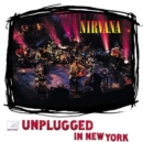 MTV Unplugged in New York - Vinyl