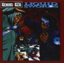 Liquid Swords - CD