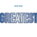 Greatest - CD