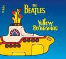Yellow Submarine (Collector's Edition) - Vinyl