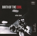 Birth Of The Cool - CD