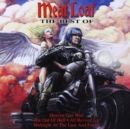 The Best Of Meatloaf - Heaven Can Wait - CD