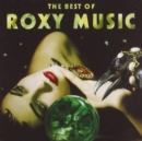 The Best of Roxy Music - CD