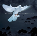 Armed Man, The - A Mass for Peace (Johnston) - CD