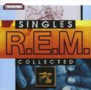 Singles Collected - CD