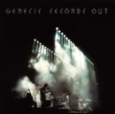 Seconds Out - CD