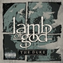 The Duke - CD