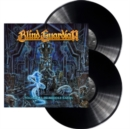 Nightfall in Middle Earth (Remixed 2011/2012, Remastered 2012) (Limited Edition) - Vinyl