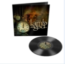 Lamb of God - Vinyl