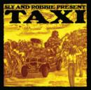 Sly and Robbie Present Taxi - CD