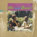 Ella And Basie - CD